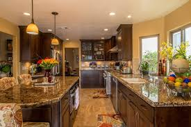 kitchen remodel ideas kitchen remodeling ideas renovation gallery remodel works