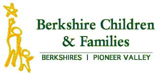 Treehouse Fostering Agency - foster care u0026 adoption berkshire children u0026 families