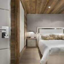 Modern Luxury Bedroom Design - bedroom elegant modern cabin which conjoins the beauty of french