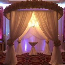 wedding drapes unbranded wedding decorative drapes ebay