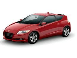 honda crv 2017 release date car insurance info