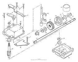 case parts diagram case parts diagram u2022 sharedw org