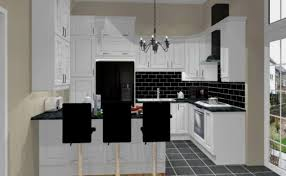 kitchen design tools online kitchen ipad kitchen design app ipad kitchen design app u design