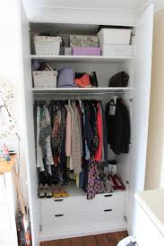 Fitted Furniture Bedroom 20 Best Wardrobe Ideas Images On Pinterest Bedroom Wardrobe