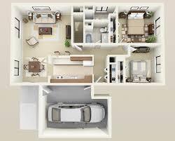 2 bedroom duplex floor plans duplex 2 bedroom photos and video wylielauderhouse com