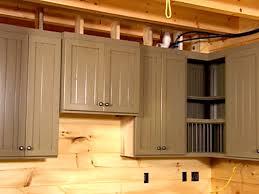 diy installing kitchen cabinets kitchen cabinet installation video diy