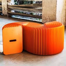 sofa for office online get cheap office corner sofa aliexpress com alibaba group