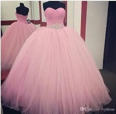 light pink dama dresses light pink sweetheart quinceanera dresses ball gown new design floor