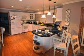 Kitchen Dining Room Remodel Kitchen Remodeling Dining Room Remodeling Symmetry Remodeling