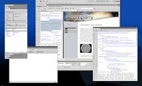 Home Design Software Adobe Adobe Dreamweaver Cc Download