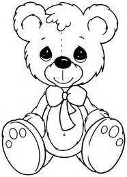 colliring worksheet bear spring coloring sheets u003e u003e disney