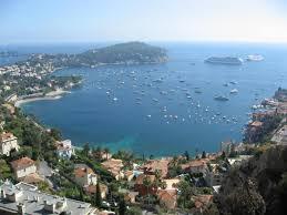 scandinavian cruises 2017 royal caribbean best cruise 2017