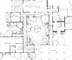 l shaped house sophisticated l shaped house plans with courtyard images best