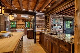 rustic barn wood kitchen cabinets rustic barn wood kitchen interlaken new jersey by design