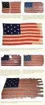 Flag Of Philadelphia Zfc Boat Flags Of The U S Navy 1782 1919