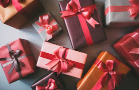 10 gifts for marketers that will boost productivity komarketing