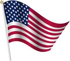 Big American Flags Cliparts Big Toenail 192332