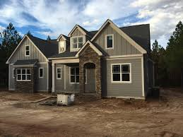 lot 28 killian crossing u2013 williams custom homes