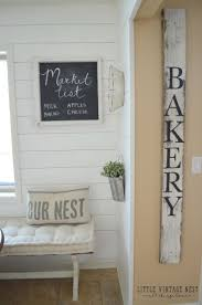 17 best images about country decor on pinterest