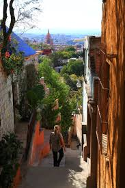 302 best san miguel de allende images on pinterest saints live