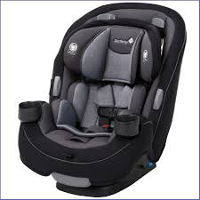 siege auto isofix inclinable groupe 2 3 inspirant siege auto pivotant isofix groupe 1 2 3 galerie de siège