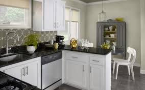 Cheap Kitchen Cabinet Photo Album Kitchen Cabinet Hardware Trends All Can Download All