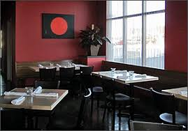 phin sushi green bay restaurants reviews events