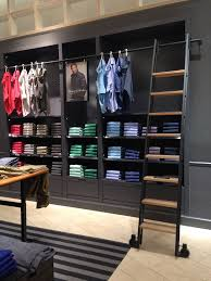 Shop Design Ideas For Clothing Best 25 Retail Fixtures Ideas Only On Pinterest Clothing