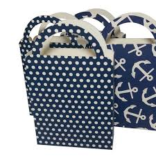 nautical gift bags 135 best zane s birthdays images on birthdays angry
