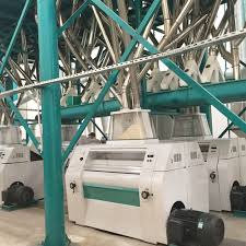 corn mill u2013 hongdefa machinery