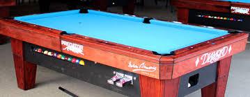 where to buy pool tables near me jts billiard bar