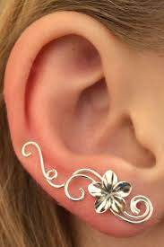 ear earrings the 25 best ear cuffs ideas on jewellery ear