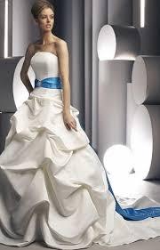 blue wedding dress designer blue wedding dress designer fashion trendy wedding dress inspiration
