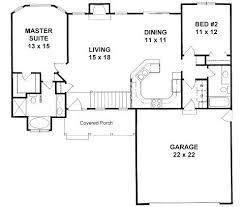 open concept house plans 2 bedroom open concept house plans 2 bed house plans 2 bedroom 2