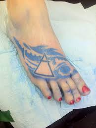 air alchemy symbol by doctoress on deviantart