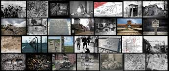 black page 70 years release u2013 commemoration auschwitz marcus