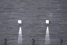 schiefer badezimmer naturstein im badezimmer marmor schiefer sandstein oder granit