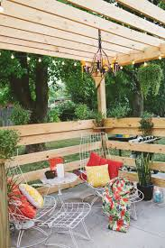 Buy A Pergola by Build Your Own Pergola Part One U2013 Planning U2013 A Beautiful Mess