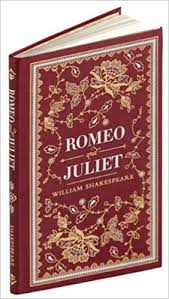 Noble And Barnes Books Amazon Com Romeo And Juliet Barnes U0026 Noble Pocket Size