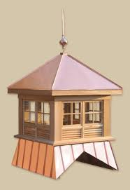 plans to build a barn ideas how to build a cupola for roofing u2014 rebecca albright com