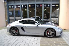 porsche cayman 3 4 for more cool pictures visit http bestcar solutions porsche