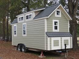tiny house shell pros cons and features u2014 tiny houses