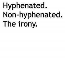 Funny Grammar Memes - 20 grammar memes only true bookworms will appreciate hilarious