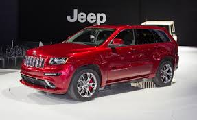 sport jeep cherokee 2017 jeep grand cherokee srt reviews jeep grand cherokee srt price