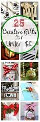 unusual cheap christmas gifts under 10 wondrous christmas inspiring
