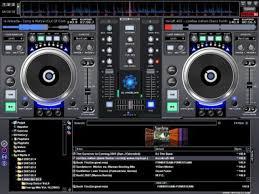full version virtual dj 8 atomix virtual dj pro 8 crack plus serial number full version uuu