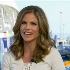 natalie morales hair 2015 the appreciation of booted news women blog natalie morales