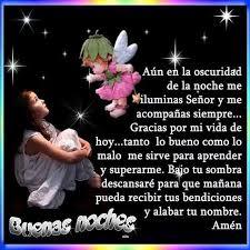 imagenes religiosas para desear feliz noche buenas noches postales frases e imágenes de buenas noches