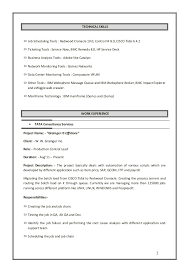 Linux Resume Process Download A Good Resume Format Cheap Masters Essay Writer Site Uk
