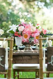 flower arrangement pictures with theme 209 best flower centerpieces images on pinterest flower